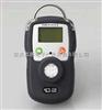 SP2257便携式二氧化硫分析仪/二氧化硫检测仪、0~20ppm 、0~100ppm