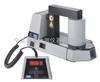 TIH030M/230VTIH030M轴承加热器 中国总代理 价格优惠 质量可靠 资料参数图片