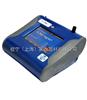 TSI8530 PM2.5、PM10可吸入顆粒物分析儀