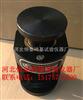 40×40mm<br>水泥抗压夹具,水泥胶砂试块试验夹具