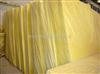 热销推荐华美岩棉制品  厂家热销岩棉板  常年出售高密度岩棉板