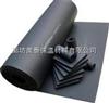 铝箔橡塑板  橡塑发泡  橡塑管规格
