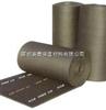 泡沫橡塑保温材料  橡塑海绵保温管  橡塑保温壳