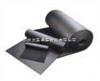 空调保温管  橡塑保温管  橡塑发泡板材