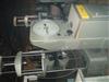 WE-100电脑式万能材料试验机