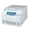 TD5A/TD5C台式多管架低速冷冻离心机
