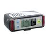 X-am 3000X-am 3000德尔格泵吸复合气体报警仪