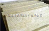 红颜面板  彩钢岩棉加芯板价格  防火岩棉板价格