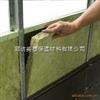 防火岩棉板厂家直销  防火岩棉板施工  饰面板一立方多少钱