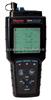 320P-01/320P-01A便携式PH计、便携式酸度计、-2.000-20.000、0-50℃、RS232/USB接口