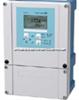 德国E+H溶氧仪探头COS22D-AA1A2B22