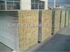 供应保温材料  供应A级岩棉制品  建筑保温材料