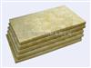 岩棉保温板价格   防火岩棉板厂家  屋顶保温隔热岩棉