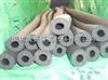 橡塑保温管厂家  供应橡塑发泡管  销售橡塑海绵保温管