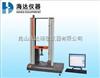 HD-604人造板胶合力试验机价格 人造板胶合力试验机厂家 新款人造板胶合力试验机
