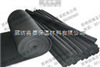 橡塑保温板图片  橡塑保温套管规格