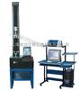 QJ210A医用胶布剥离强度检测仪