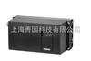 6DR5010-0NG00-0AA0閥門定位器不買后悔