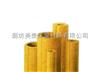 岩棉保温板施工工艺  岩棉保温板市场经济价格