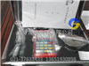 洛氏硬度计材质_上海洛氏硬度计贸易商_松江便携式硬度计
