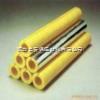 岩棉保温管批发价格  岩棉保温管施工工艺
