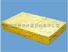 促销岩棉板  厂家直销手工岩棉板