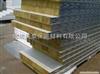 供应100密度岩棉条  生产销售保温材料岩棉板