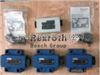 -4WE10D3X/CG24K4,进口BOSCH-REXROTH气动元件