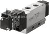 MEH-5/3E-1/8-P-BMEH-5/3E-1/8-P-B,电磁阀主要用途,173147