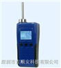 手持式氟化氢检测仪