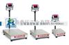 TCS高精度电子磅秤,电子台秤30公斤,奥豪斯进口台称