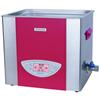 SK5210HP上海科导SK5210HP超声波清洗器