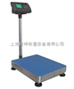 LK-TCS上海商用计价电子台秤,100kg计价电子台秤