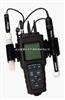 420P-01A離子濃度計便攜式PH/ISE 測定儀、-2.000 – 20.000PH、離子 0 - 19999、RS232/USB