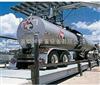 LK-SCS10吨防爆电子汽车衡,苏州防爆电子汽车衡