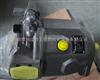 德国REXROTH柱塞泵的价格全国Z实惠
