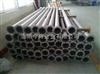 dn100钢厂耐磨管 耐磨管道性能