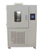 GDJS高低温交变湿热试验箱 上海-60℃试验箱