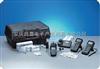 AQ4EK1移动实验室水质分析仪/水质实验室、