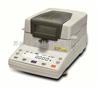 XY105MW纸张卤素快速水分测定仪