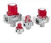 -VTA315-02,供应进口SMC带锁孔残压释放3通阀