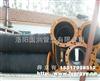 输沙胶管|输沙胶管价格|输沙胶管厂家