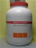 N-BOC-L-天冬氨酸叔丁酯