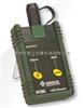 573XL美国格林利573XL塑料光纤光功率计光源