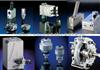 HD型哈威HD型手动泵 HAWE工厂 现货优惠
