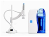 Advantage A10Milli-Q超純水系統(密理博)