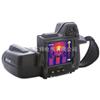 FLIR T440 红外热像仪-价格/参数/图片