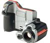Flir T340红外热像仪-价格/参数/图片
