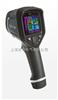 FLIR 使用簡便的瞄-拍型紅外熱像儀 E4/E5/E6/E8