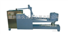SYD-0755型负荷轮碾压试验仪